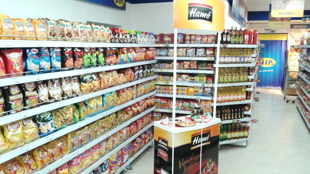 Karlovy Vary prodejna potravin_4