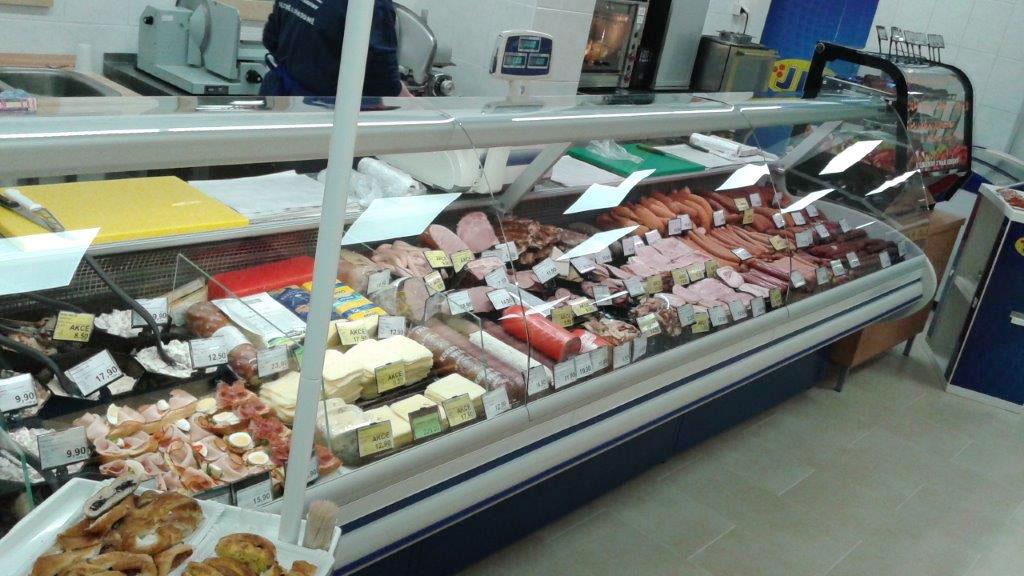 karlovy-vary-prodejna-potravin_2