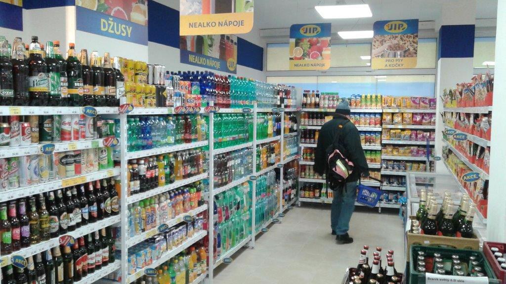 karlovy-vary-prodejna-potravin_6