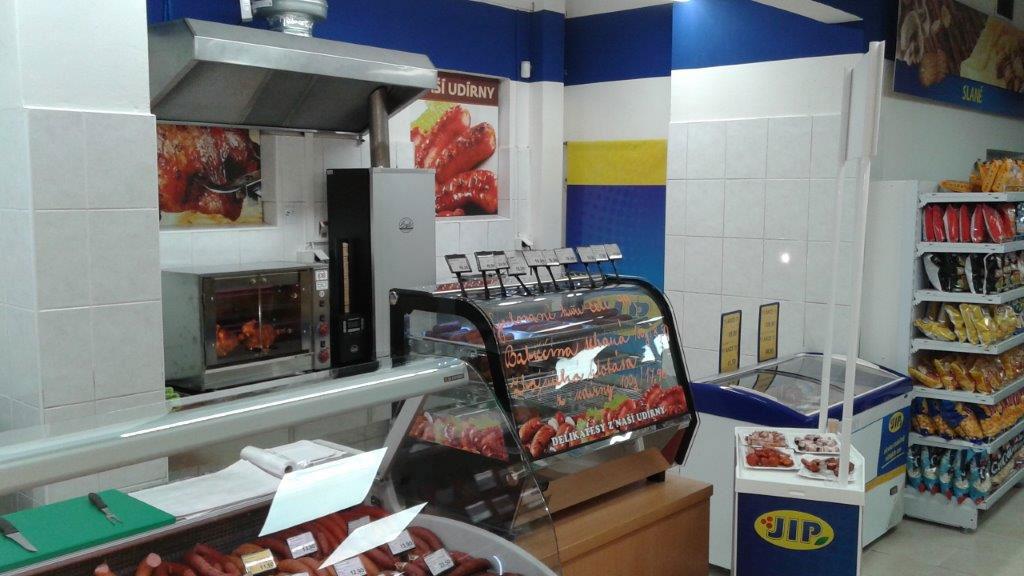 karlovy-vary-prodejna-potravin-7