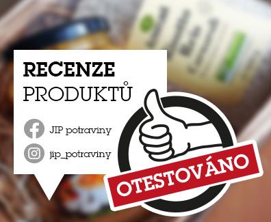 OTESTOVÁNO - 40715319
